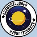 Kosmosklubben