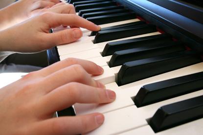 pianolärare sökes stockholm